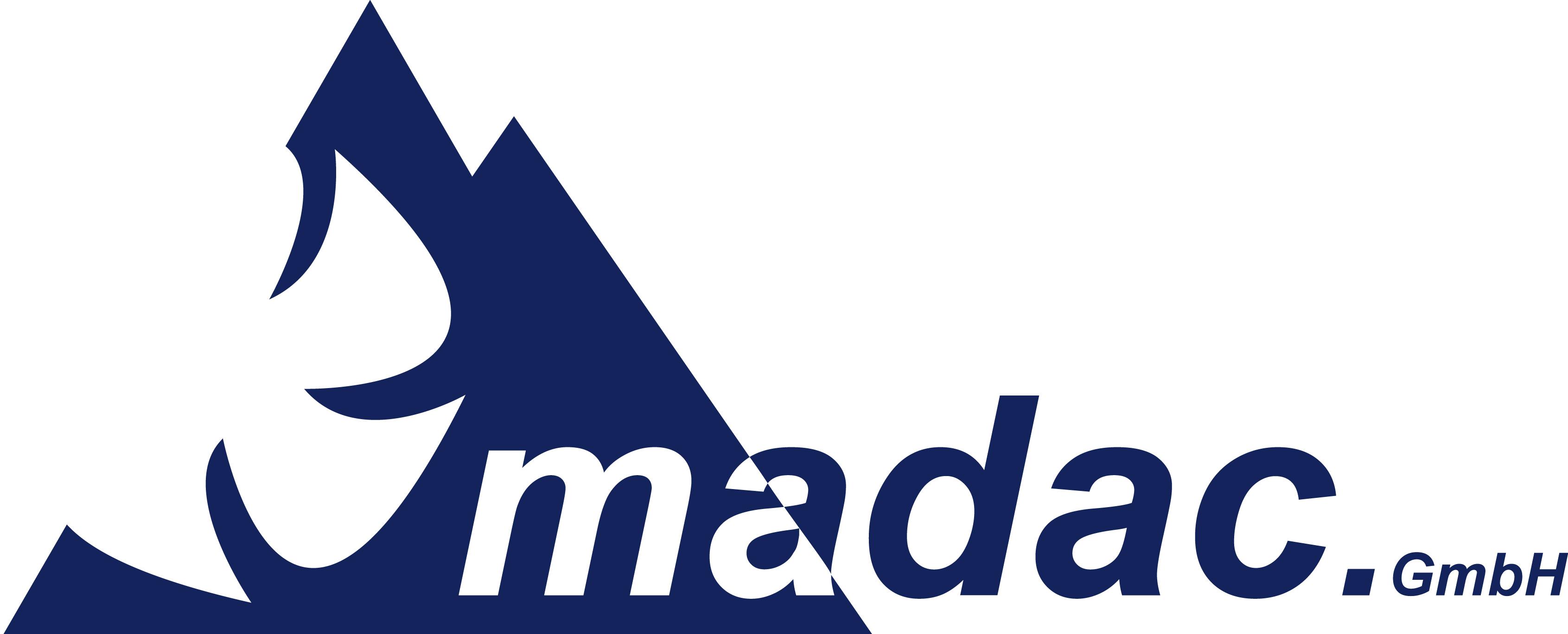 madac. GmbH